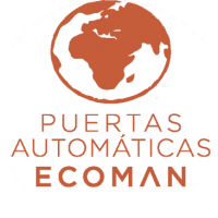 Automatismos ECOMAN
